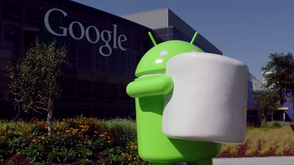 29 sentyabr-da Google yeni Android və Nexus modellərini təqdim edəcək