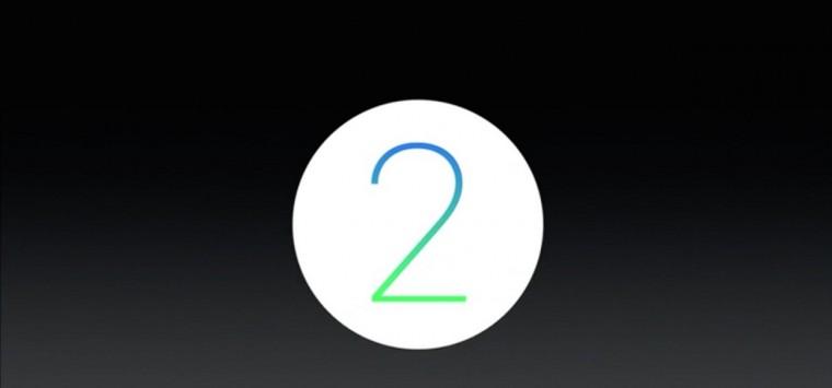 WatchOS 2 - Bütün yeniliklər