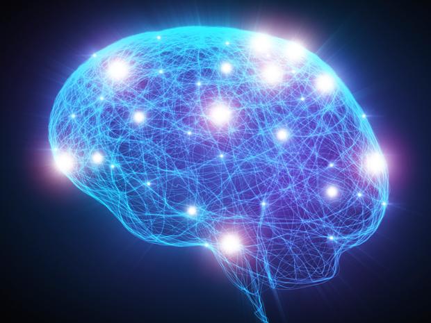 Bionik beyin nədir? niyə ehtiyacımız var?