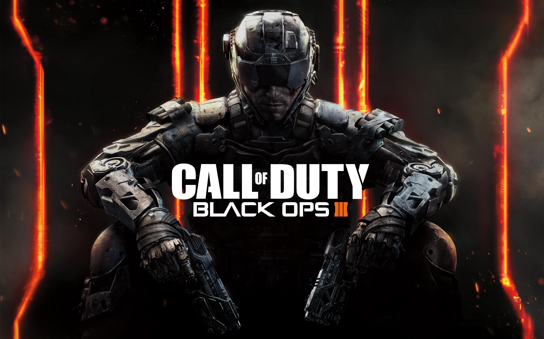Call of Duty: Black Ops 3 oyununun PS3 və Xbox 360 versiyalarında singleplayer rejim olmayacaq