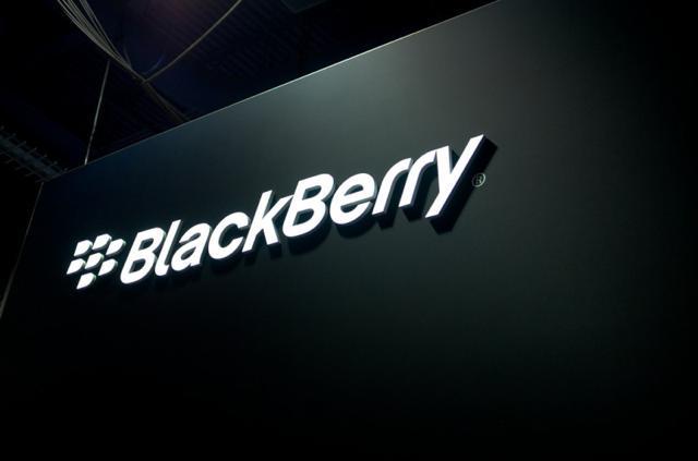 BlackBerry geri qayıdır?!