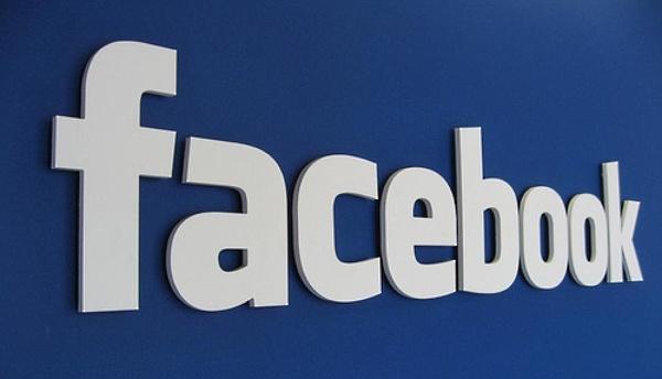 Facebook\'da yeni profil dönəmi başlayır.