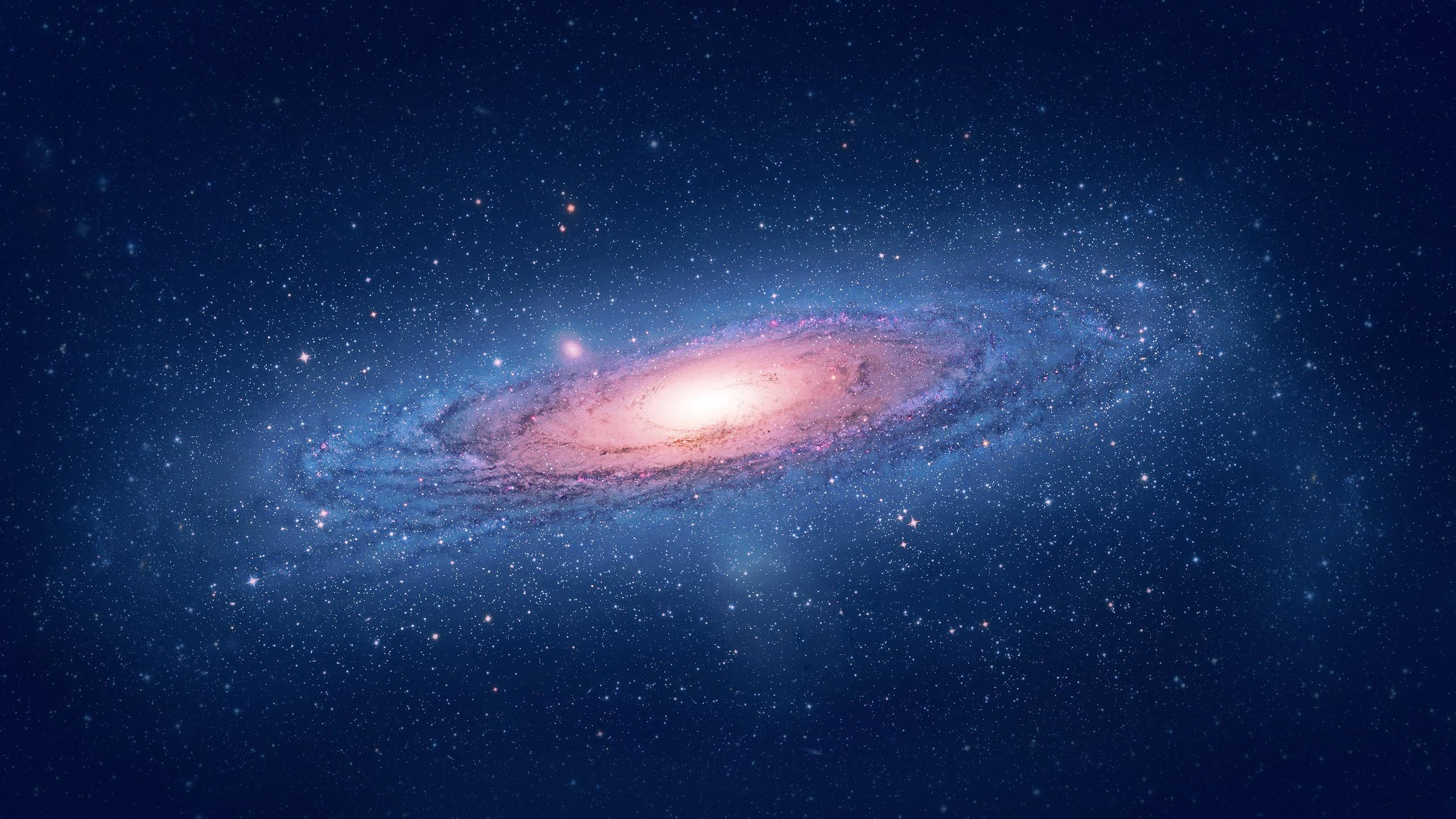 Kosmik fotolar necə hazırlanır?
