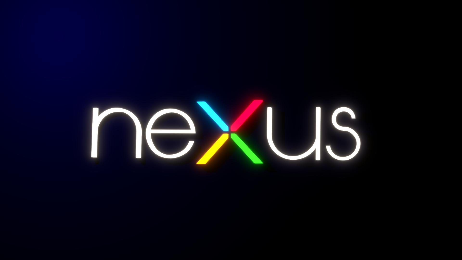 NEXUS cihazlara factory image yazılması qaydası!