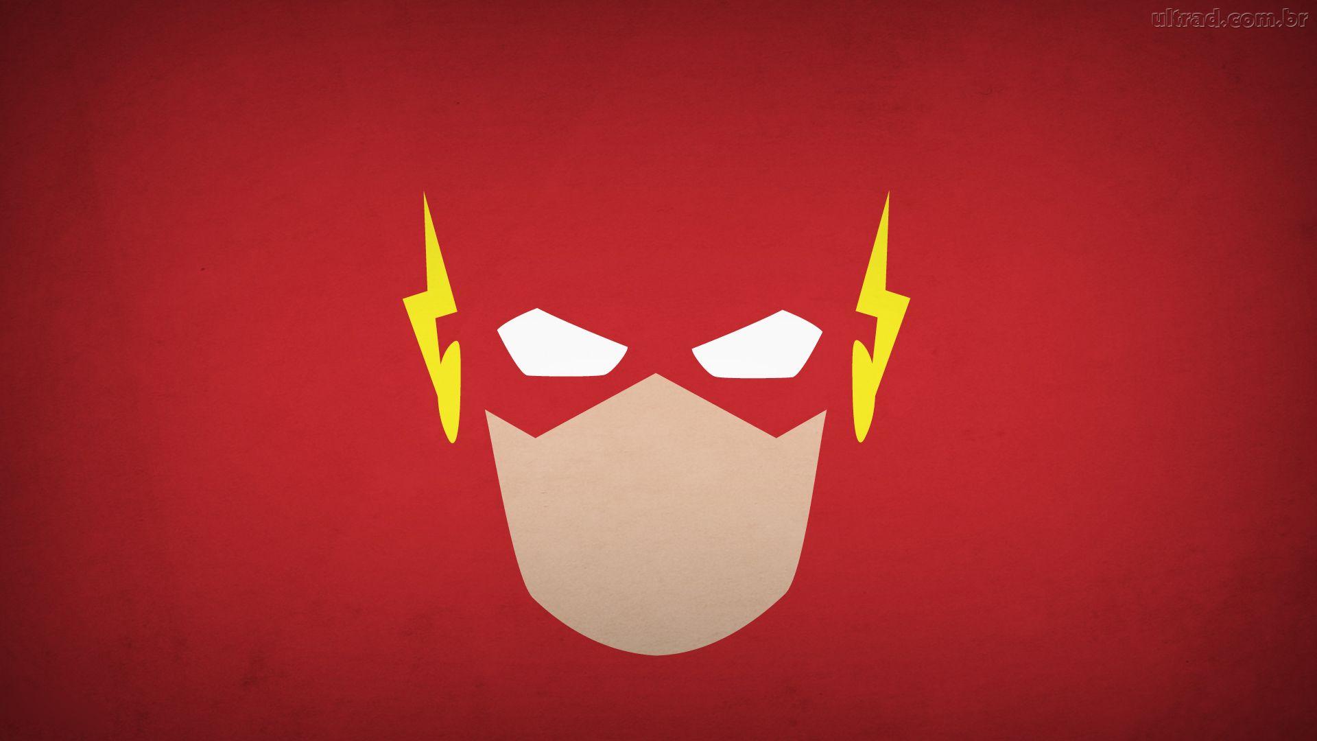 Flash filmindən xəbərlər var