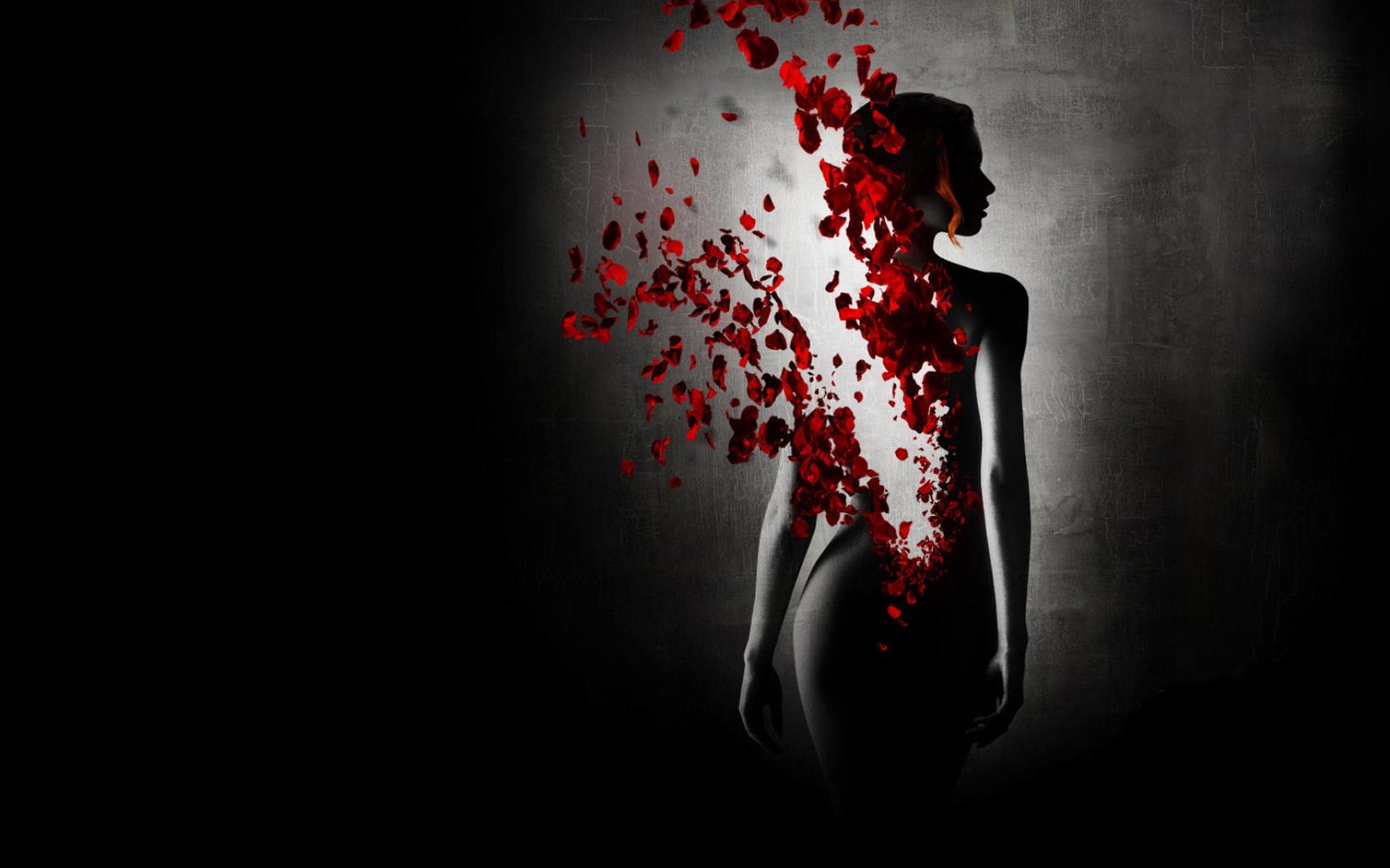 Perfume: The Story of a Murderer filmi teleseriala çevriləcək