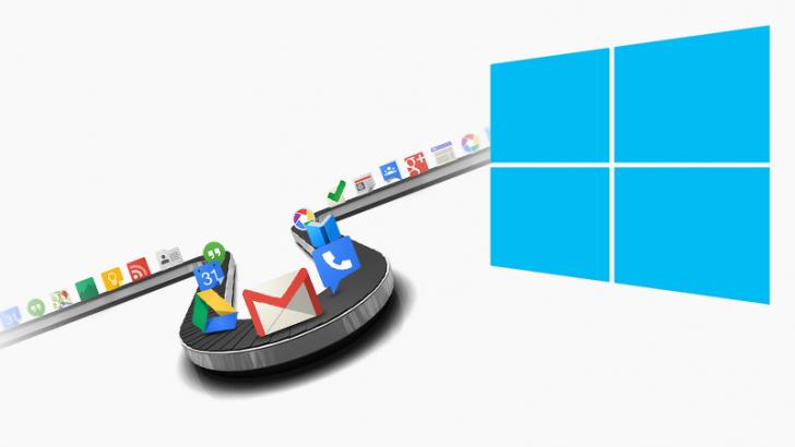 Windows 10 üçün İnstagram gəlir!
