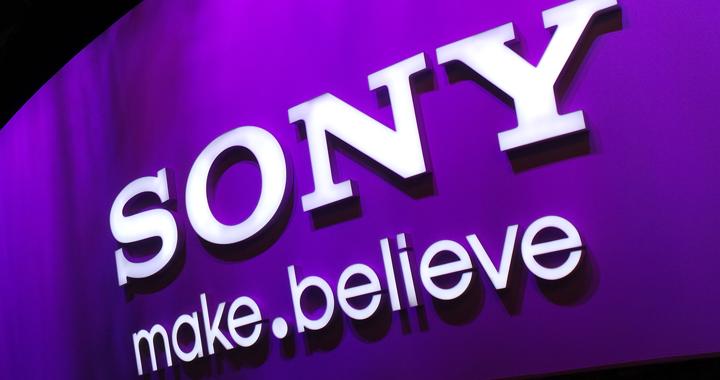 Sony bu dəfə bazardan çəkilməyi düşünür!