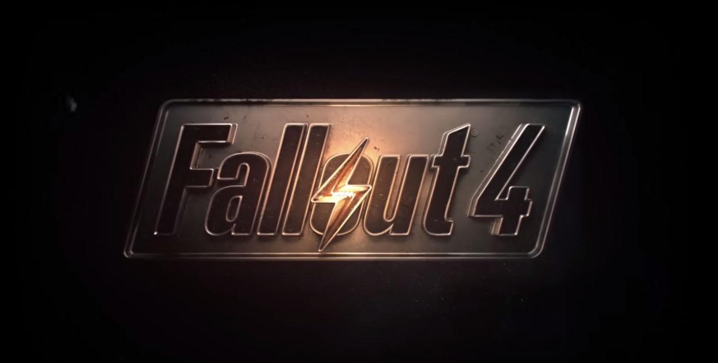Fallout 4 oyununun rəsmi sistem tələbləri