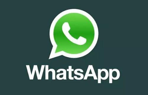 Whatsapp\'a yaxında video zəng gələ bilər!