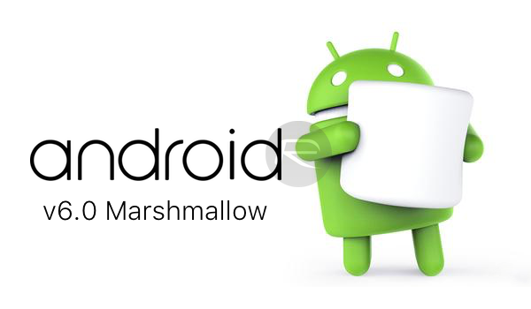 Android 6.0 Marshmallow alacaq olan cihazlar! Qarşılayın!