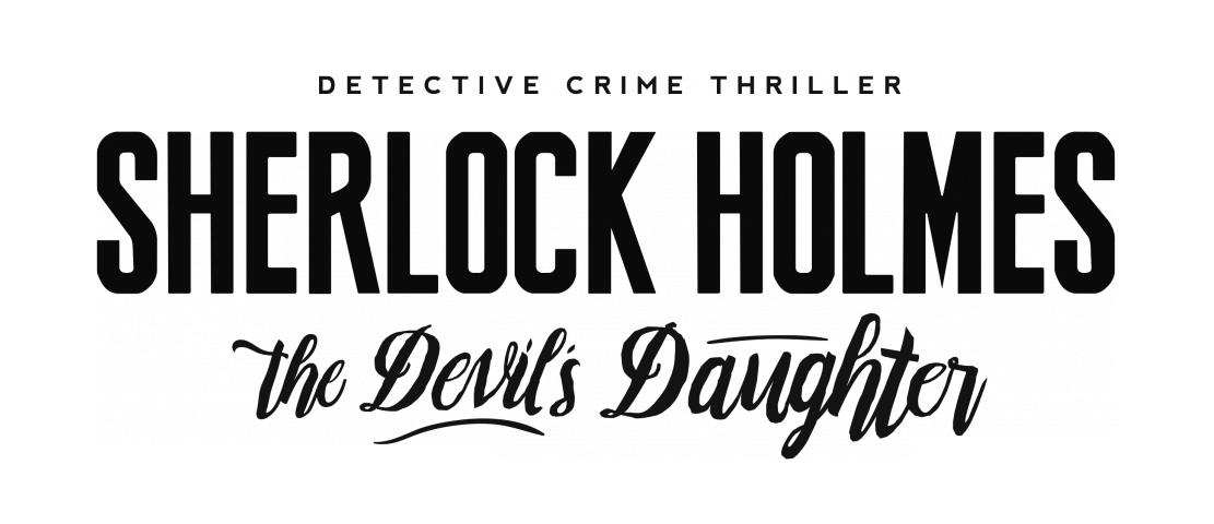 Sherlock Holmes haqqında yeni oyun anons olunub