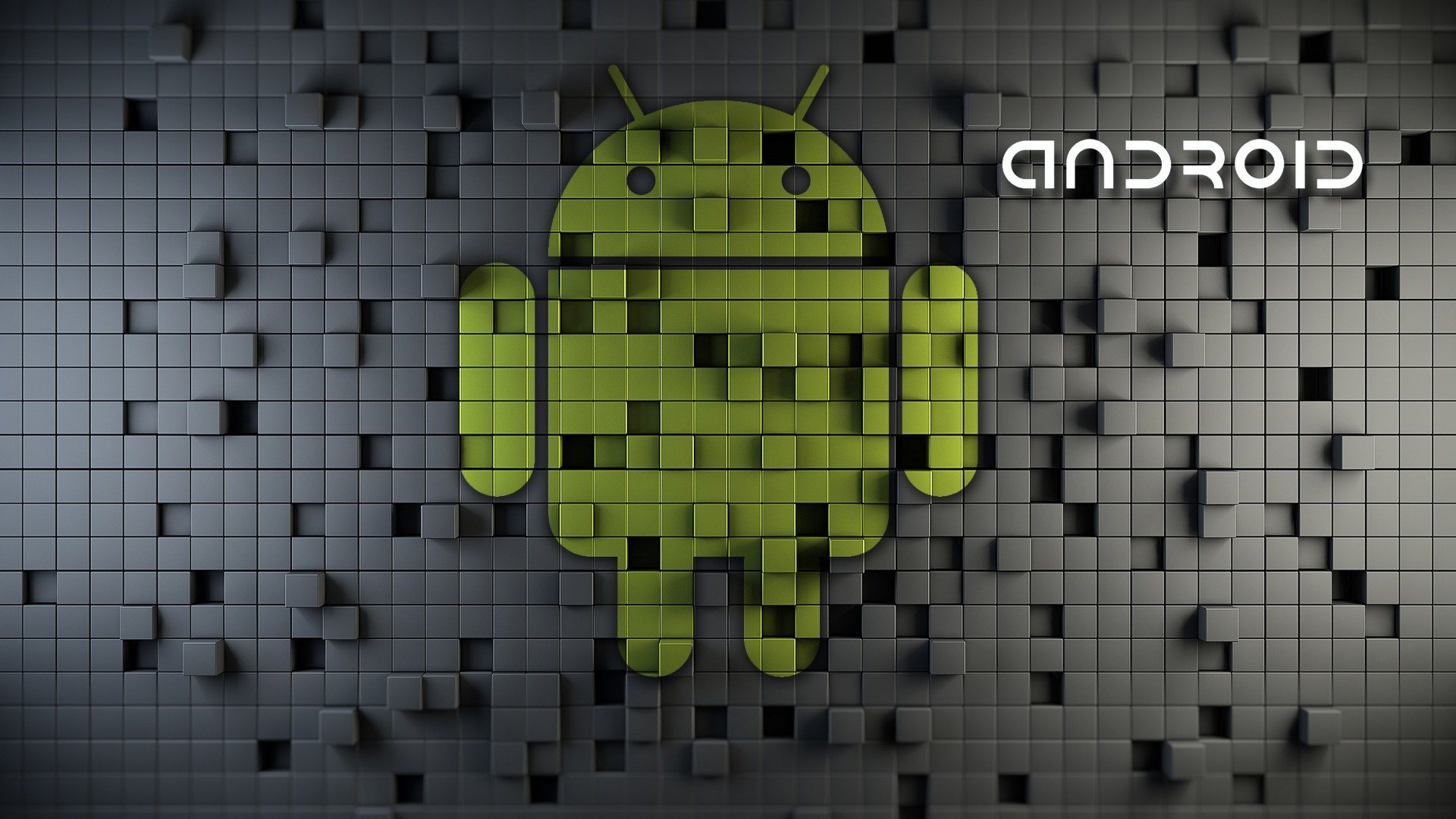 Dünyanın ən qəribə android cihazları!