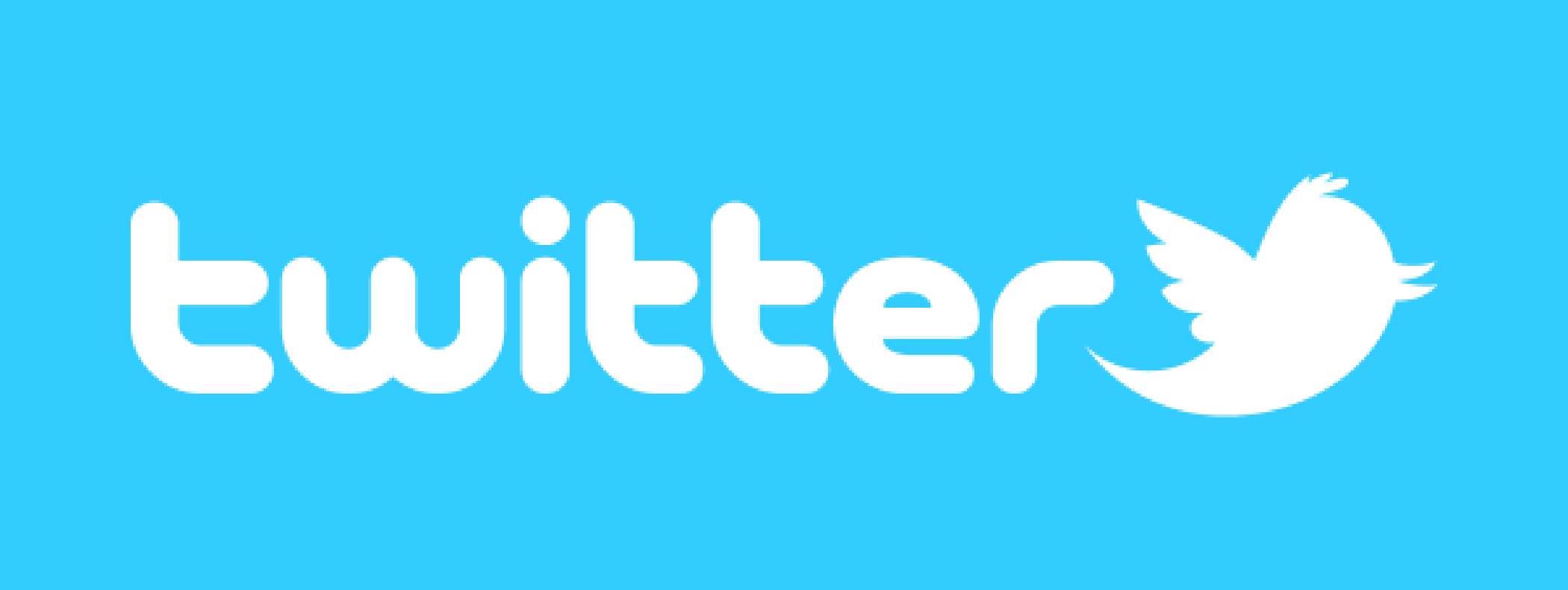 Twitter dizaynda kiçik yenilik edəcək!