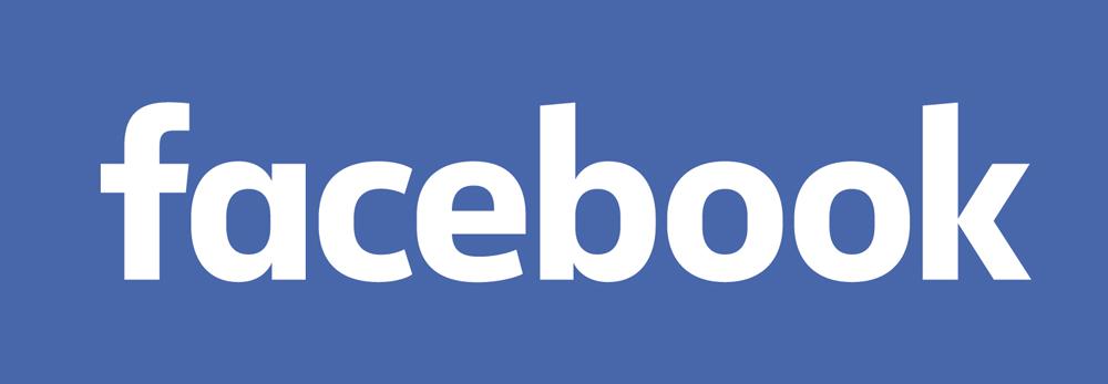 Facebook 3-cü rüb statistikalarını və gəlirlərini açıqladı!