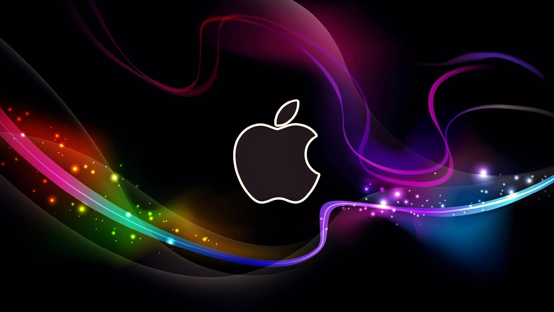 Steve Jobs haqqında bilmədiyiniz 15 fakt!