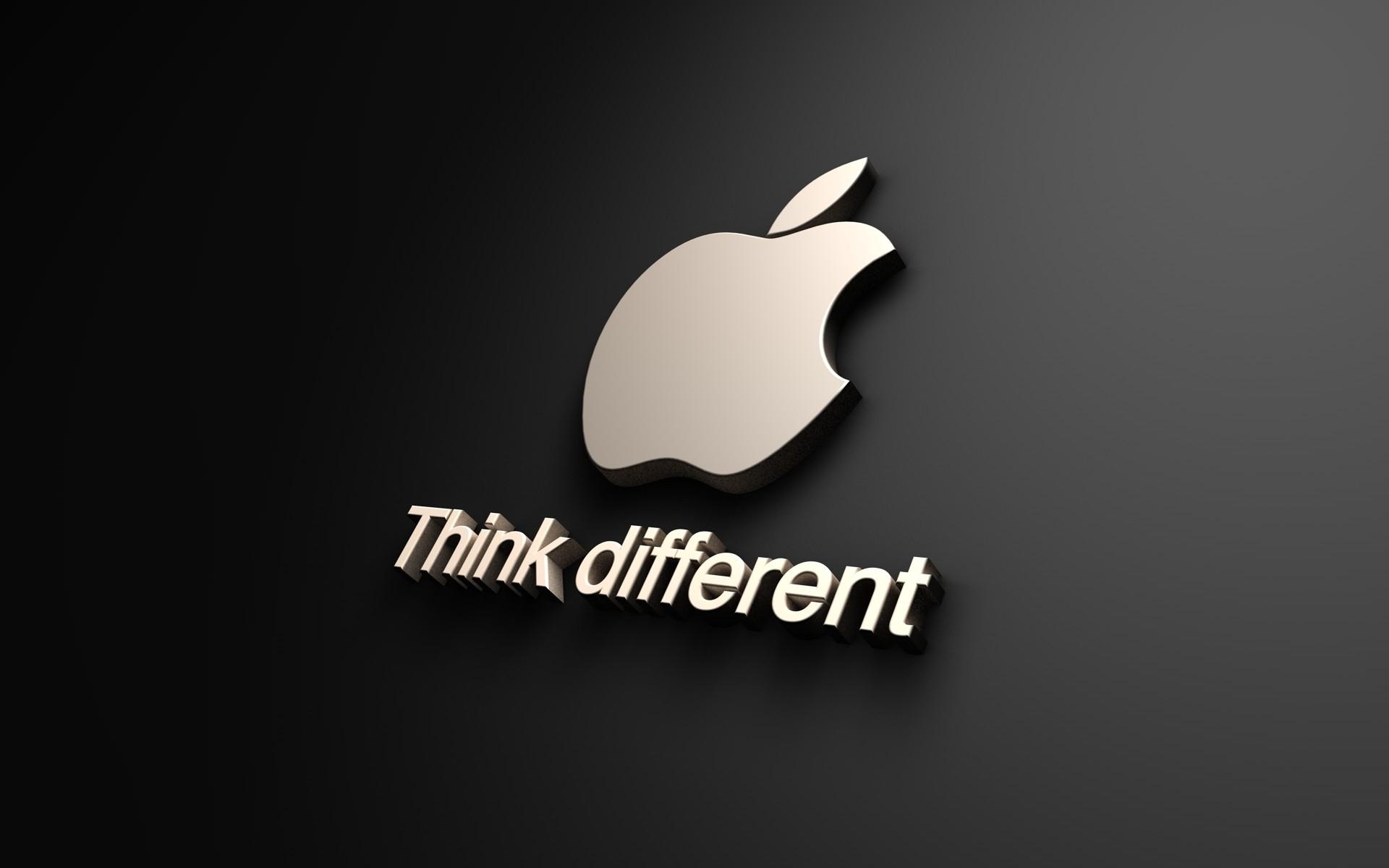 Apple şirkətinin işə qəbul zamanı verdiyi 31 qəribə sual!