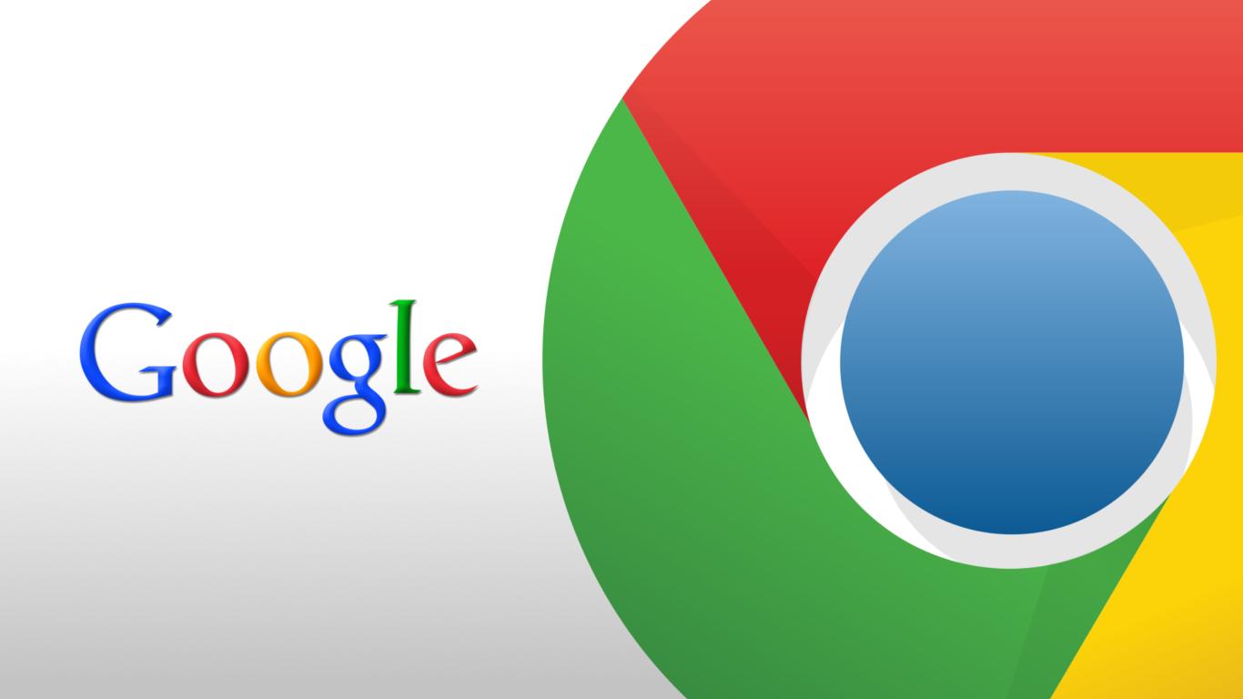 Google Chrome brauzeri Windows və OS X sistemlərinin köhnə versiyalarını artıq dəstəkləməyəcək