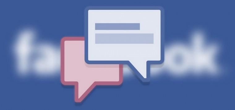 Facebook Messenger-ə gözlənilən funksiya gəlir