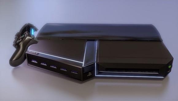 PlayStation 5 haqqında ilk iddialar səslənib!