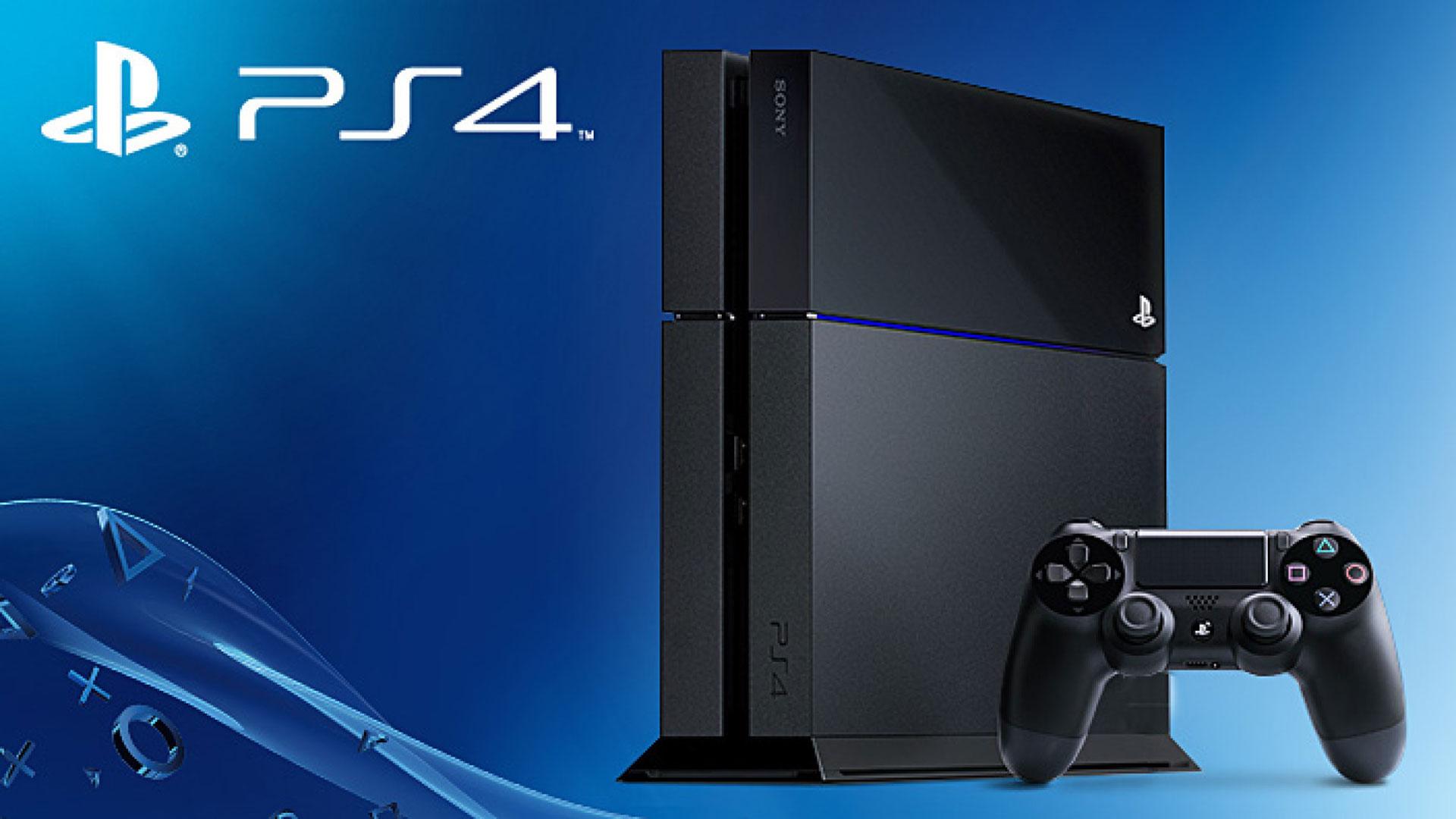 Rəsmi məlumat: PS2 oyunlarını PS4-də oynamaq mümkün olacaq