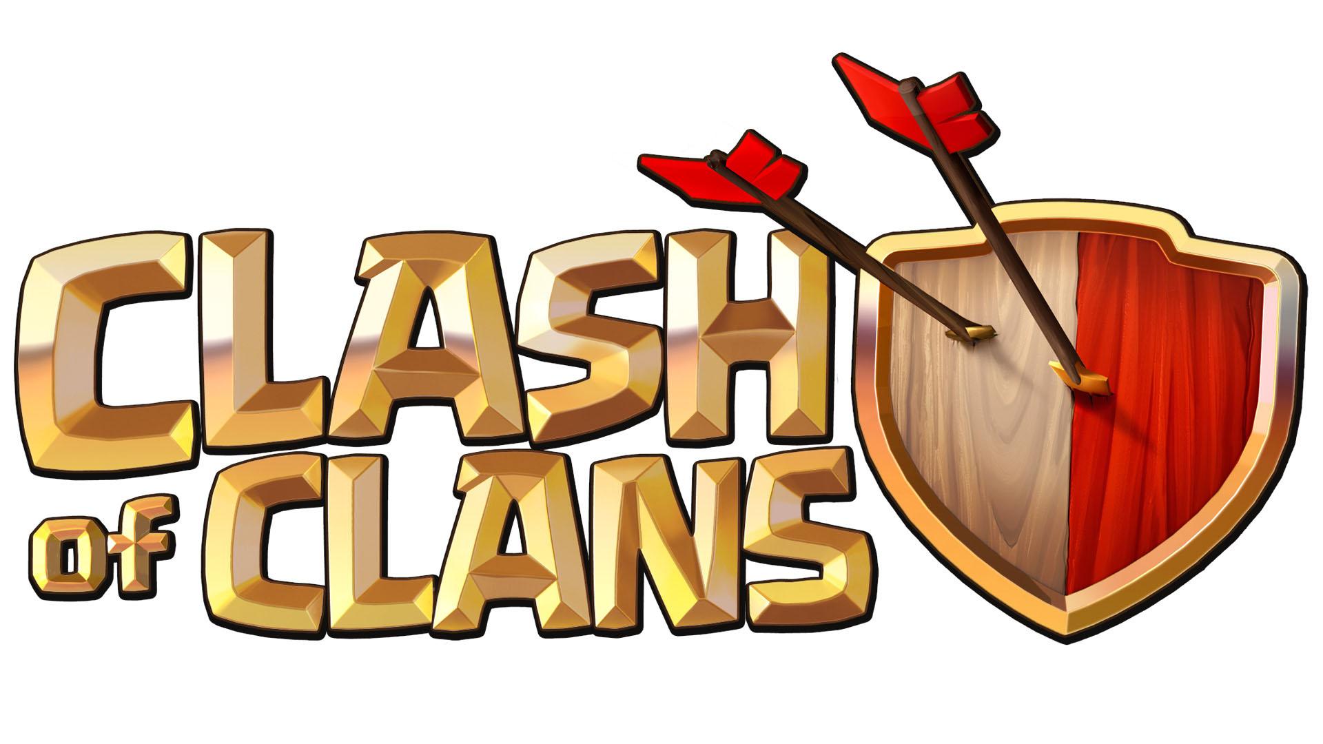 Clash of Clans\'dan ilk rəsmi yenilənmə məlumatı: Qalxanlar #1