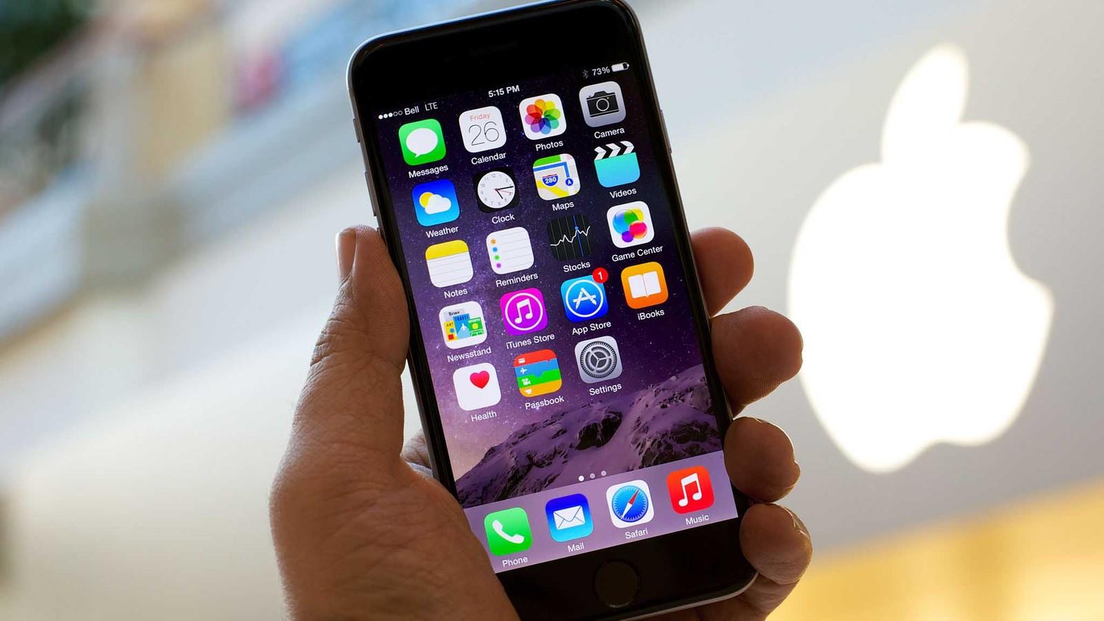 iPhone-u uzun ömürlü edən 8 davranış. Bunları mütləq edin!