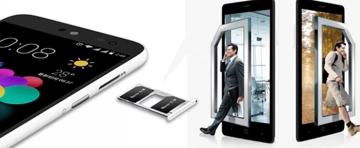 90 dollara dünyanın ən yaxşı telefonlarından biri satışa çıxır!