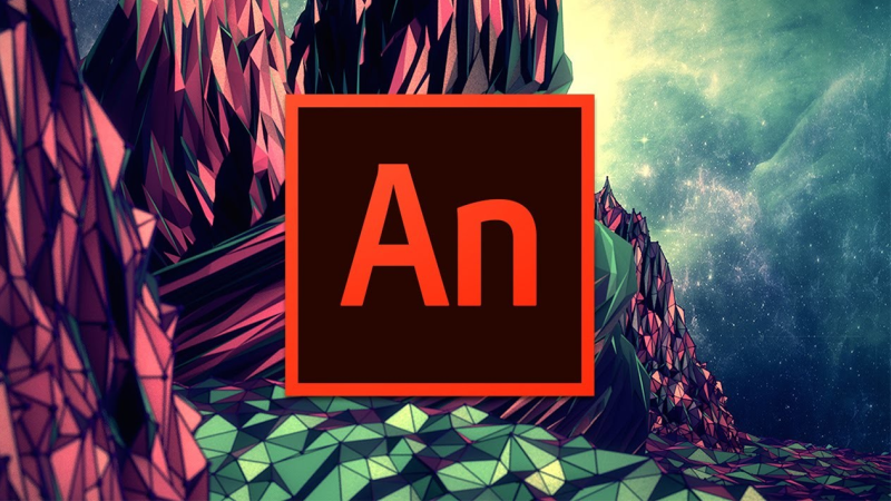 Adobe Flash yerini Adobe Animate\'ə verdi!