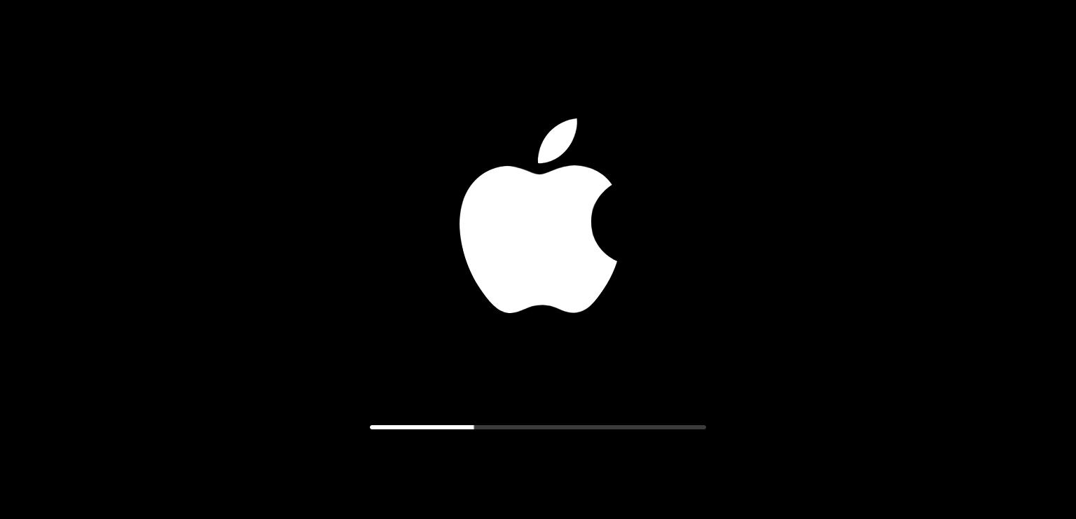 Apple\'in UNO\'ya bənzər kampının 4K videosu yayımlanıb!