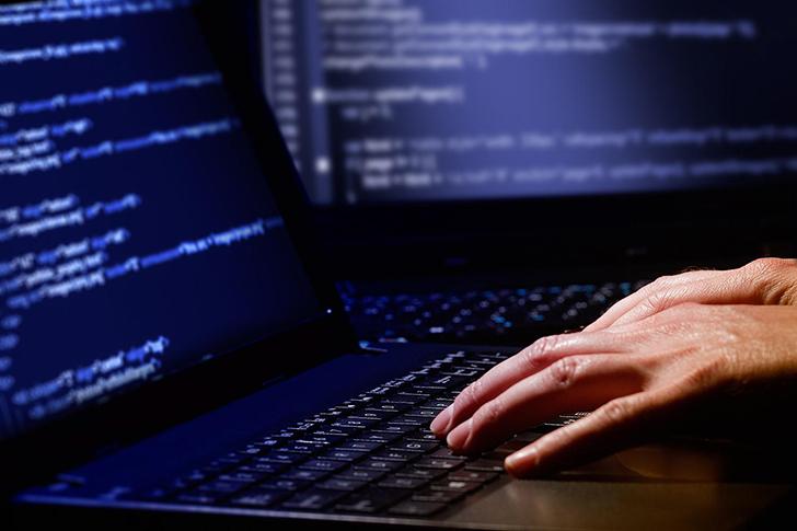 Rus hackerlər Türkiyənin önəmli şirkətlərinə hücüma başlayıb.
