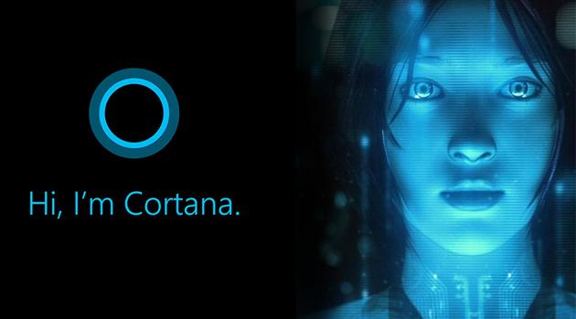 Cortana artıq Android və iOS cihazlarda!