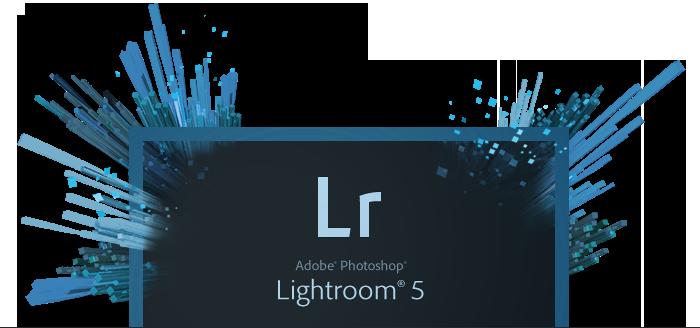 Adobe LightRoom artıq Android üçün ödənişsizdir!