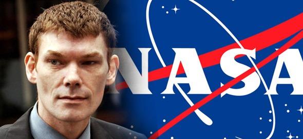 NASA kosmik müharibəyə hazırlaşır. Məsələnin gizli detalları ortaya çıxdı.