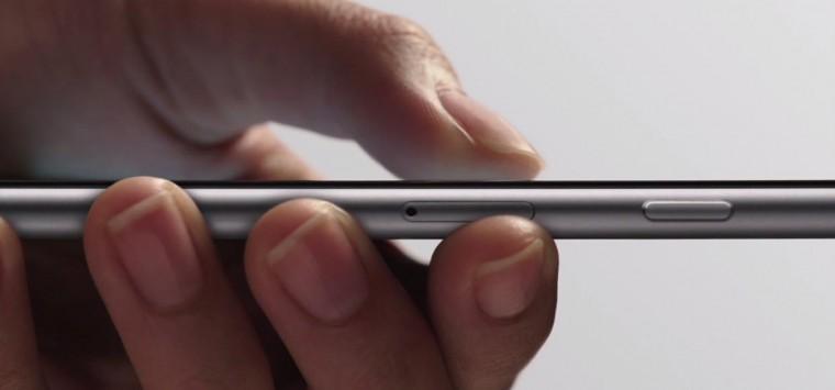 Messages app-ı üçün 3D Touch 8 özəlliyi