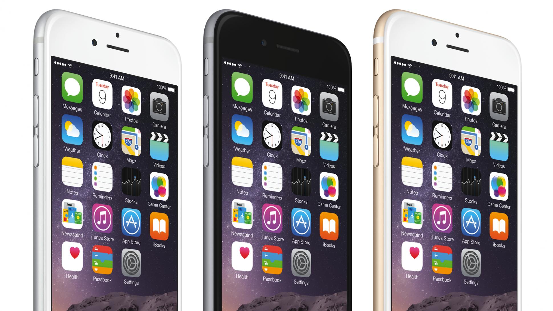 SON DƏQİQƏ! iPhone-ların qiyməti qalxdı.