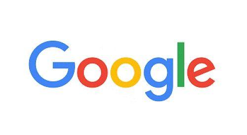 Google şifrəsiz giriş sistemini yaradır!