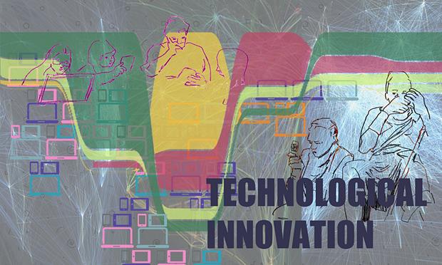 2015-ci ildə 10 inanılmaz texnoloji kəşf və ixtira.