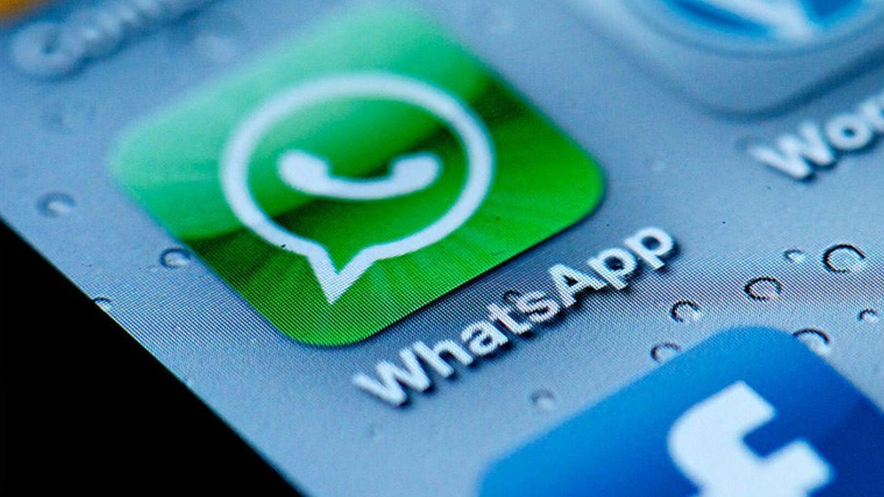 """""""WhatsApp"""" necə pul qazanır? Şəxsi məlumatlarınızı kimlərə satır? (Araşdırma)"""