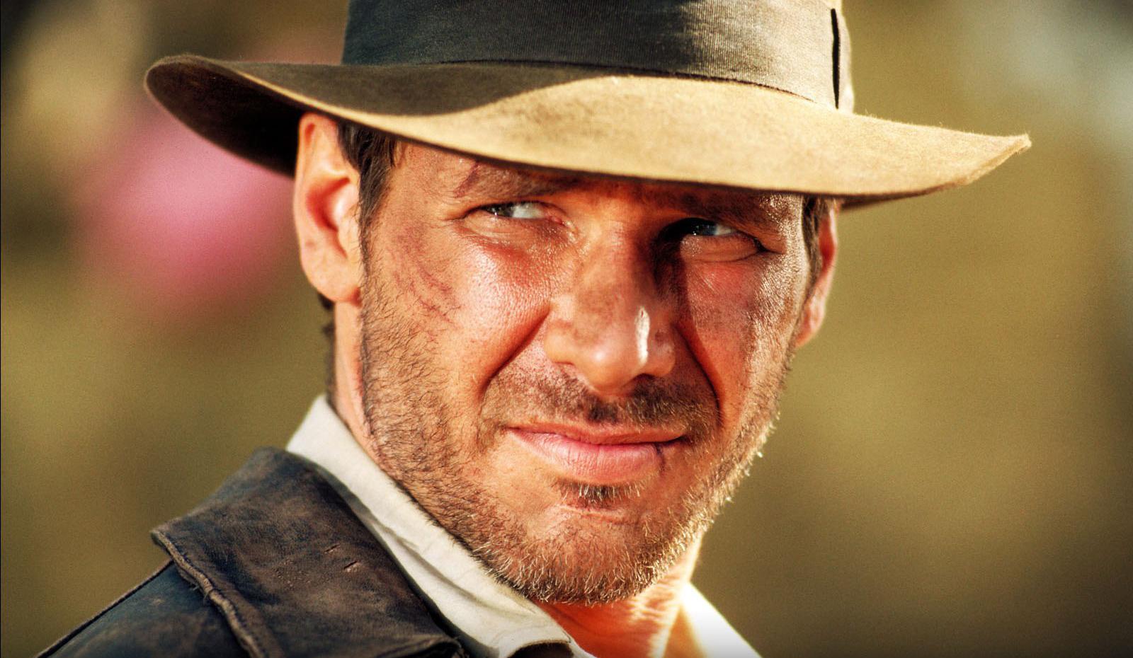 """""""Indiana Jones 5"""" filmi təsdiqlənib"""