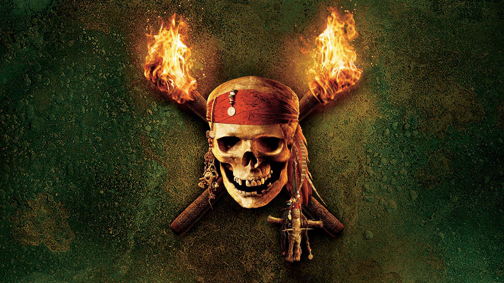 1-2 ildən sonra pirat oyunlar ümumiyyətlə olmaya bilər