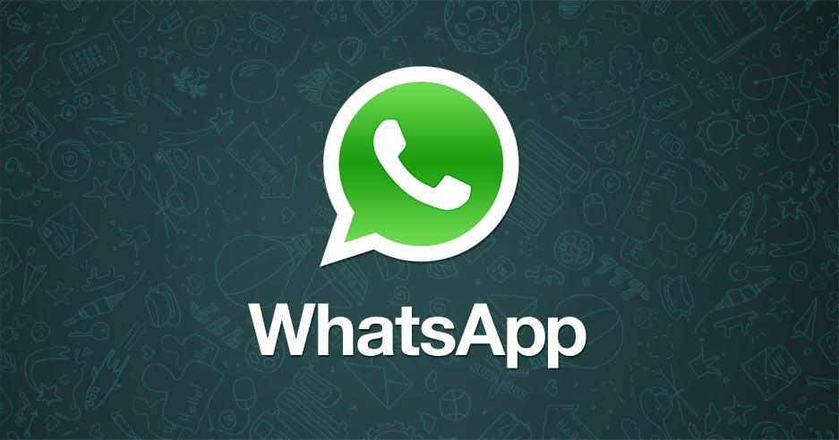 WhatsApp-a kiber hücüm başladı. Diqqət! Bu mesajı açmayın!