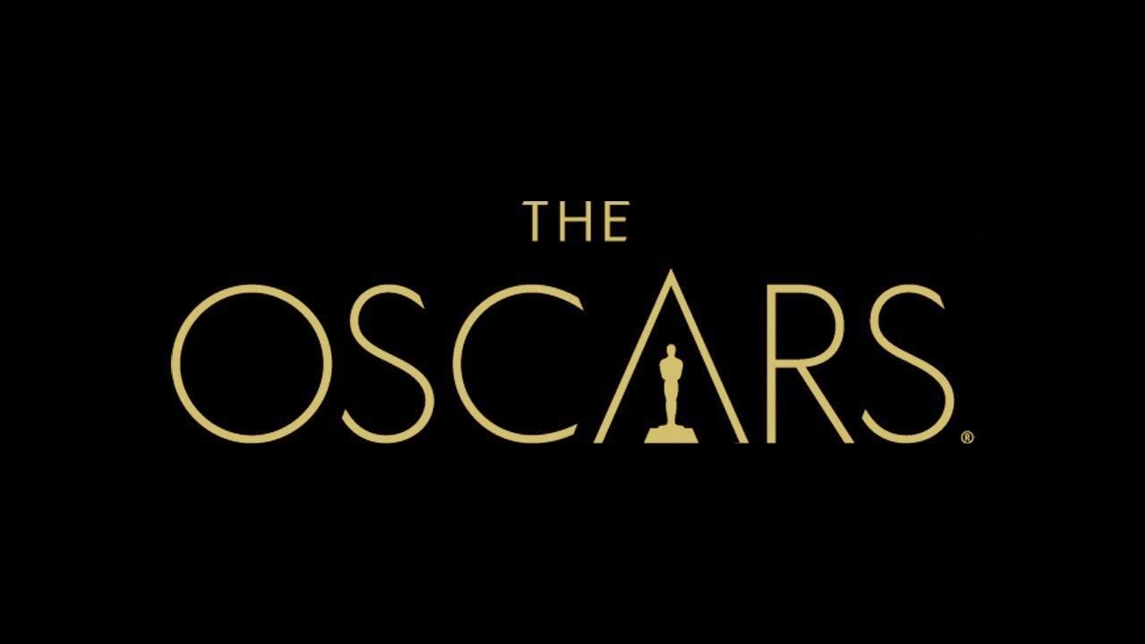 Oscar 2016 film mükafatının namizədləri açıqlanıb