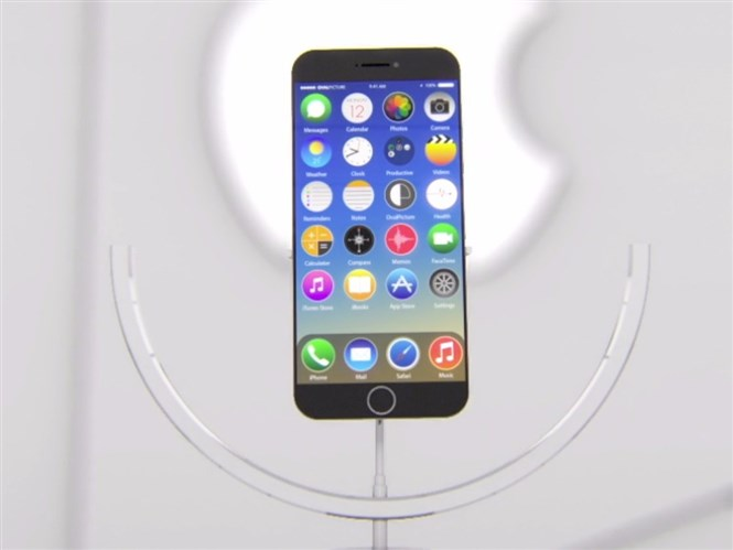 Apple iPhone 7 və iPhone 7 Plus\'a dair hər şey!