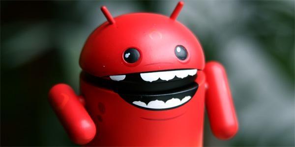 Android istifadəçilərinin  yeni bəlası - Asacub virusu.