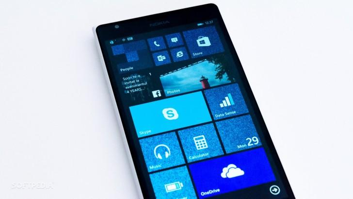 Windows Phone\'un sonu necə olacaq?