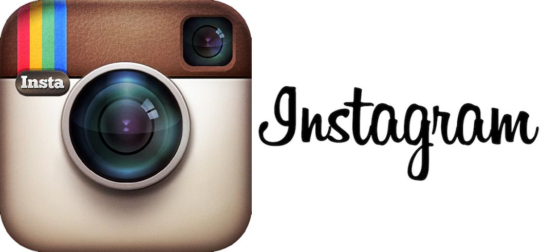 Instagram\'a çox yaxında bir neçə hesab özəlliyi gələcək!