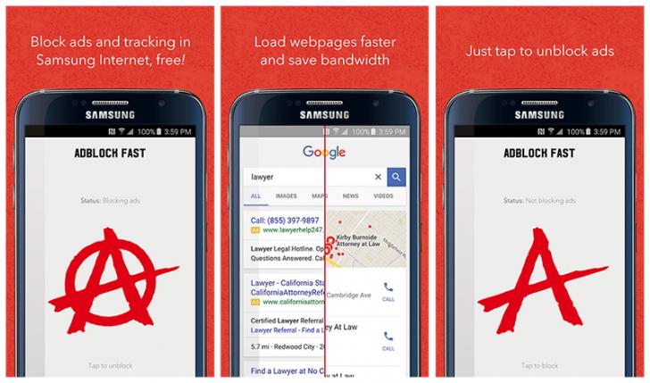 Samsung ilə Google arasındakı gərginlik həll olundu!