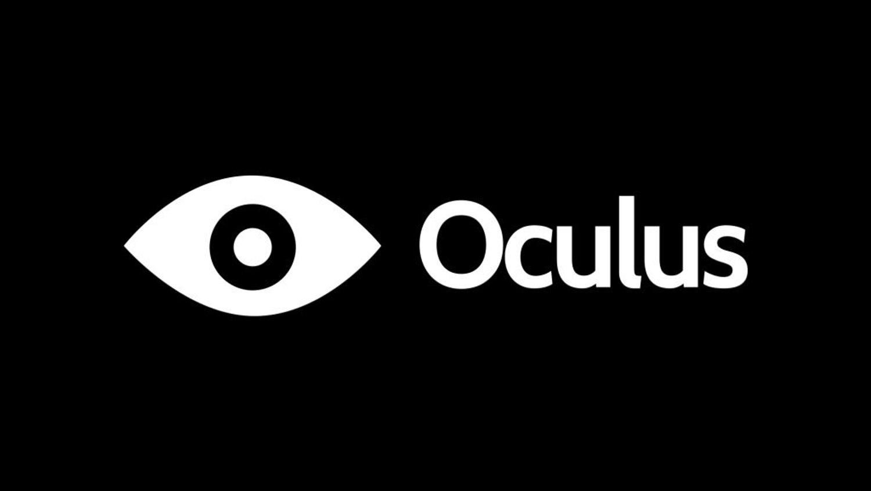 Oculus Rift üçün xüsusi kompüterlər.