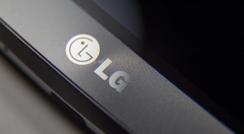 LG H840 haqqında məlumatlar sızdırıldı